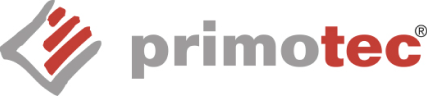 Primotec Milling Burs