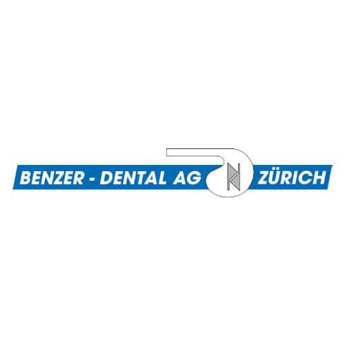 Benzer Dental