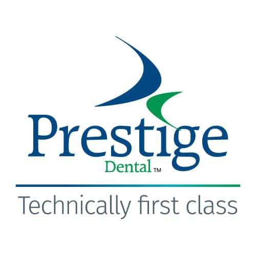Prestige Dental
