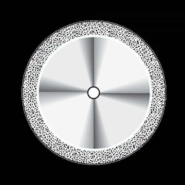 NTI Interflex Diamond Discs