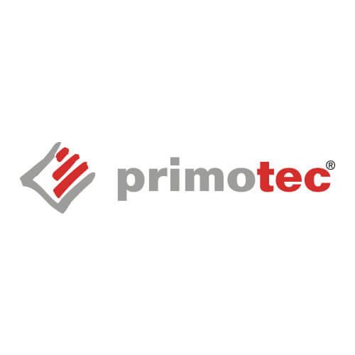 Primotec