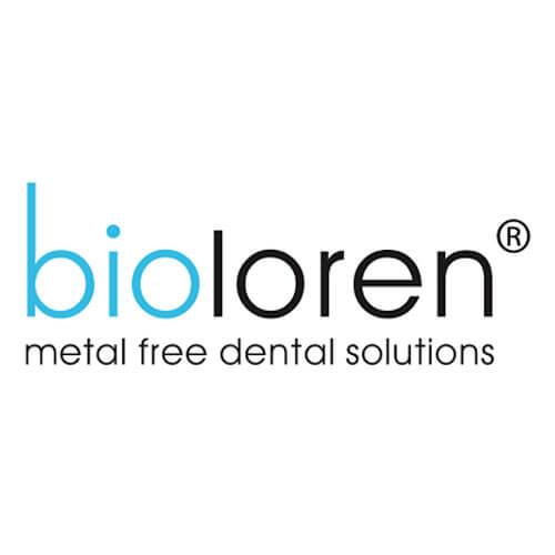 BioLoren