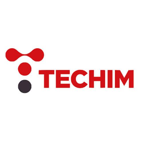 Techim Italia