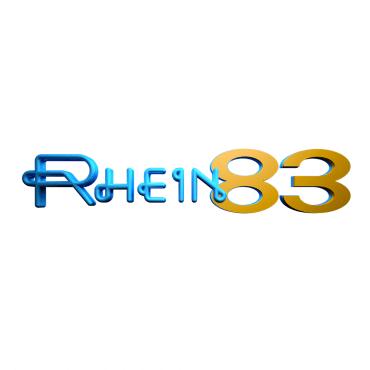 Rhein83