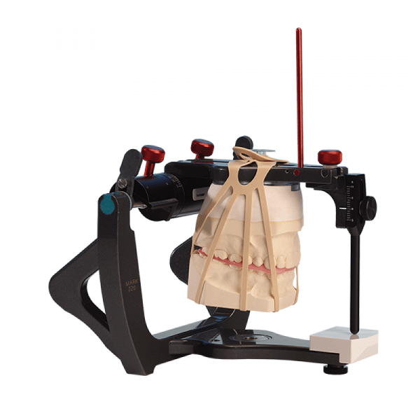 FlexiMount™ Universal Mounting Support