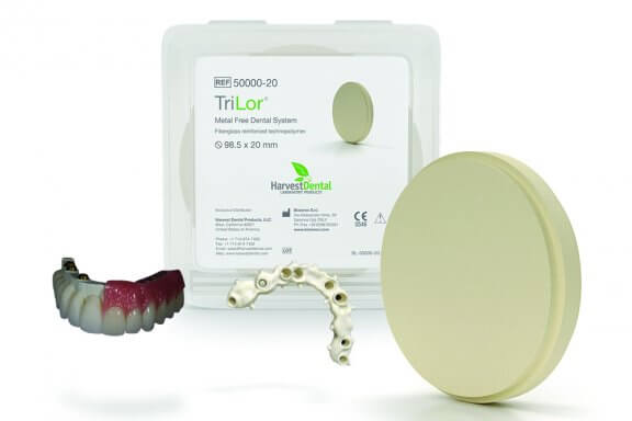 Explaining Trilor and its benefits