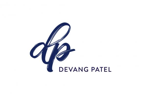 Dr Devang Patel
