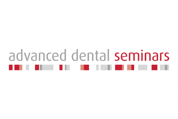Advanced Dental Seminars