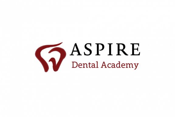 Aspire Dental Academy