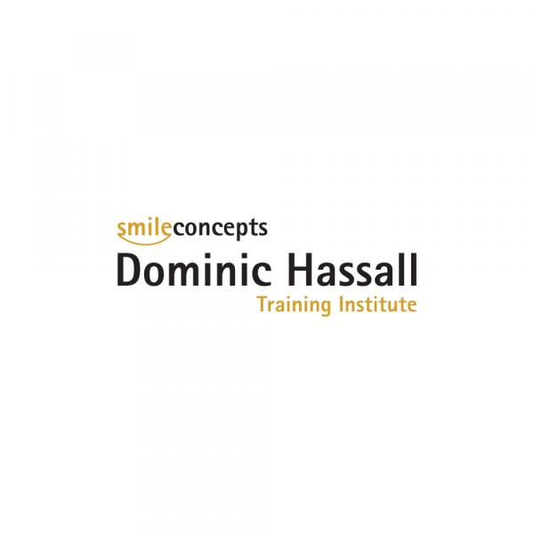 Dominic Hassall Training Institute