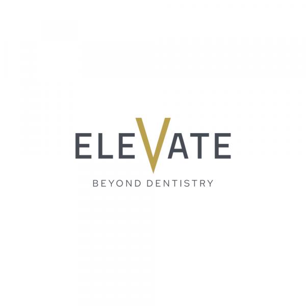 Elevate Ltd