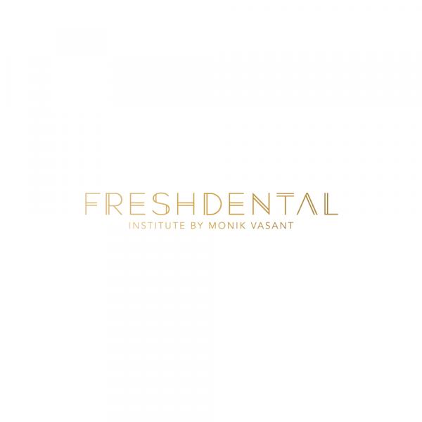 Freshdental Institute