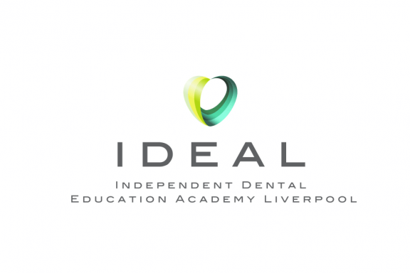Ideal Dental Courses