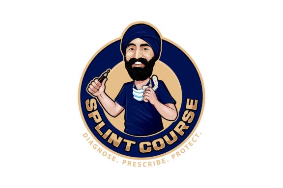 Jaz Gulati – Splint Course