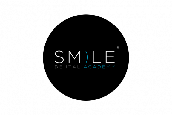 Smile Dental Academy