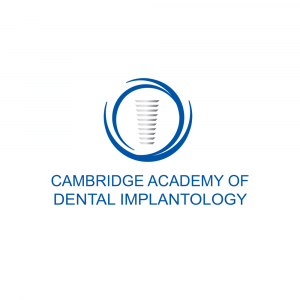 CADI Logo