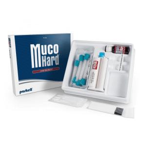 MucoHard™ Hard Denture Reline Kit